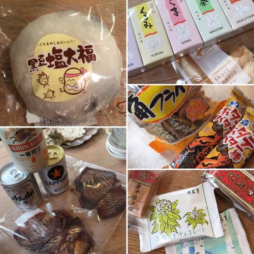 秋風_f0237452_09550898.jpg