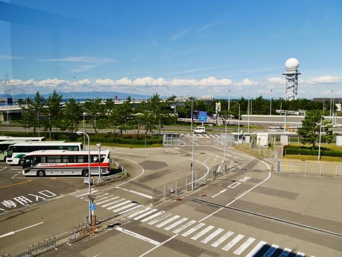 関西国際空港にて  2019-09-10 00:00  _b0093754_21131077.jpg