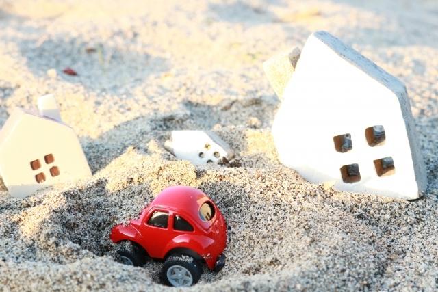 耐震は地盤が9割_f0203164_17264990.jpg
