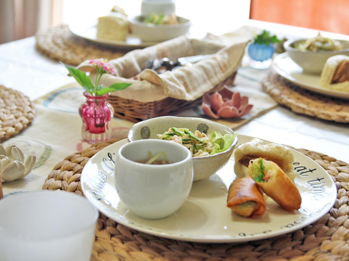 角煮饅_a0216871_08091054.jpg
