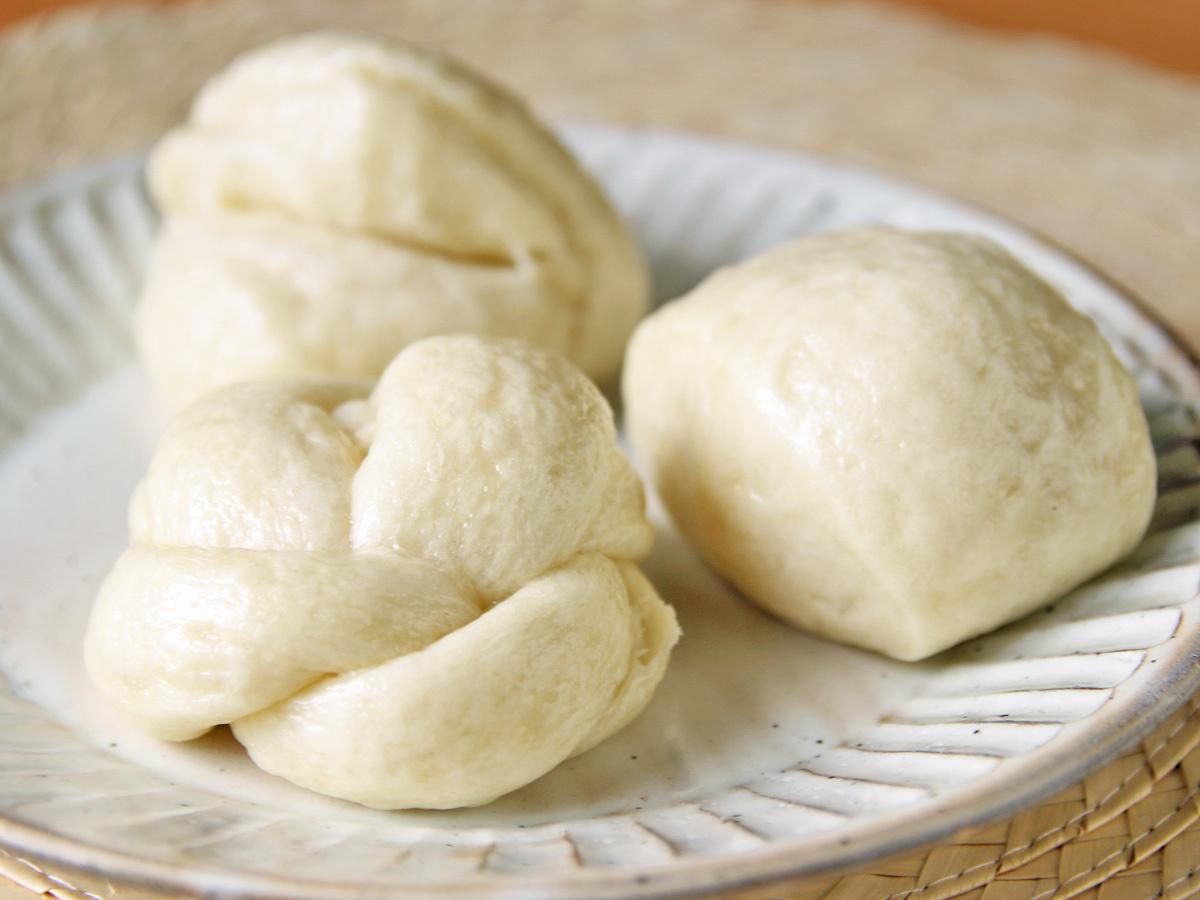 角煮饅_a0216871_08104235.jpg