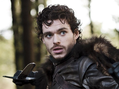 Game of Thrones season1 10 episodes (ゲーム・オブ・スローンズ シーズン1 全10話)_e0059574_22351941.jpg