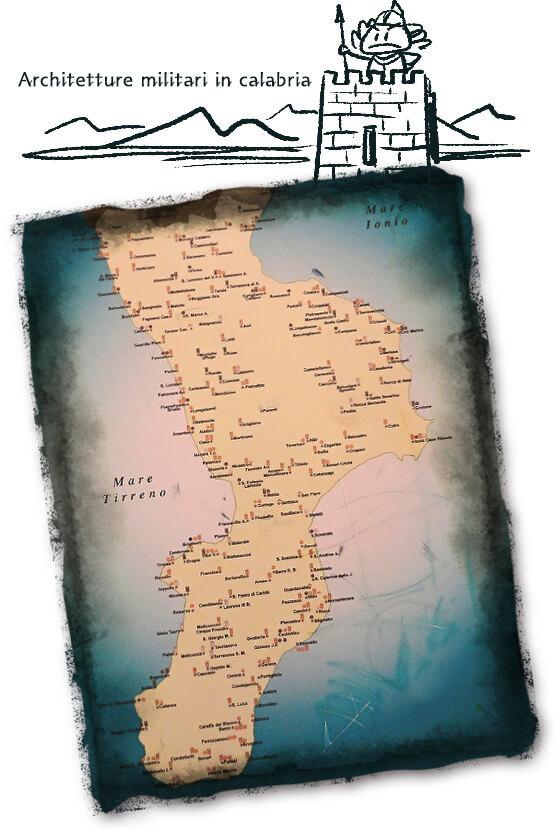 サンタ・セヴェリーナ3. 先ずは城に登ってパノラマ大地を感じるべし_f0205783_14155488.jpg