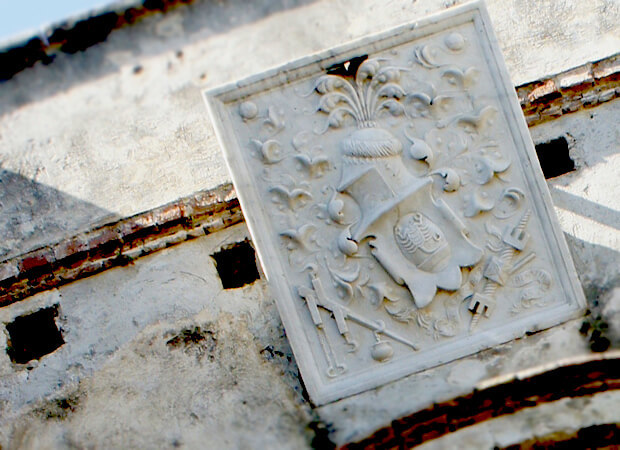 サンタ・セヴェリーナ3. 先ずは城に登ってパノラマ大地を感じるべし_f0205783_20374219.jpg