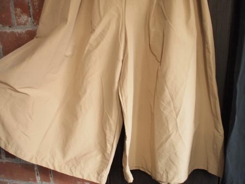 素敵な洋服の入荷…_d0228193_11091883.jpg