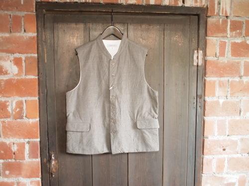 素敵な洋服の入荷…_d0228193_11112579.jpg