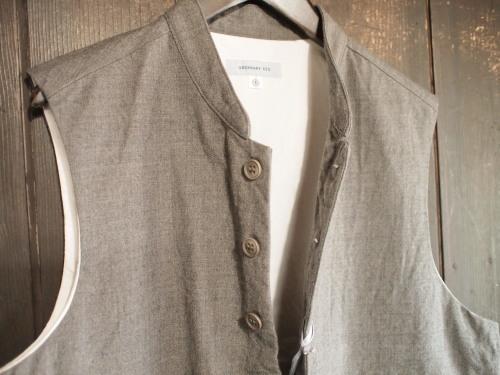 素敵な洋服の入荷…_d0228193_11115013.jpg