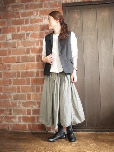 素敵な洋服の入荷…_d0228193_11133247.jpg