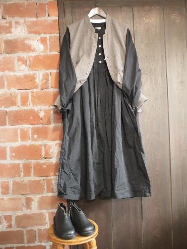 素敵な洋服の入荷…_d0228193_11134625.jpg