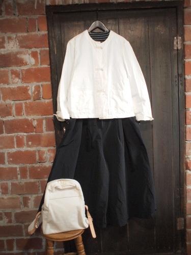 素敵な洋服の入荷…_d0228193_11160809.jpg