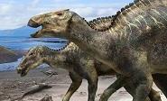 Kamuysaurus japonicus_a0051297_11053001.jpg