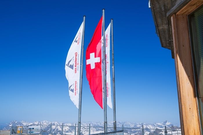 スイス旅行に行くならスイストラベルパス_b0145398_23320488.jpg