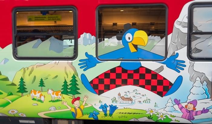 スイス旅行に行くならスイストラベルパス_b0145398_23322873.jpg