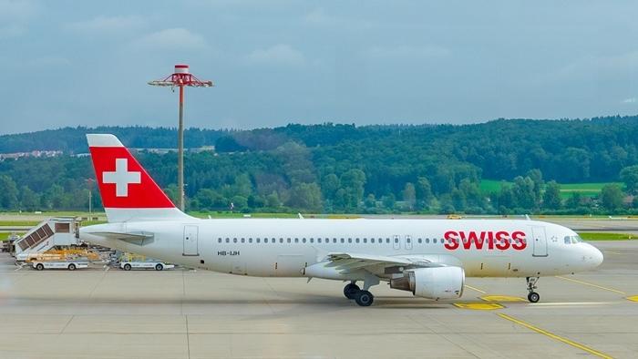 スイス旅行に行くならスイストラベルパス_b0145398_23353958.jpg