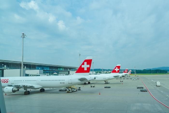 スイス旅行に行くならスイストラベルパス_b0145398_23355344.jpg