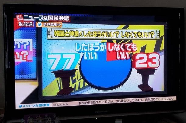 TBS 報道特集 82_c0072801_22532676.jpeg