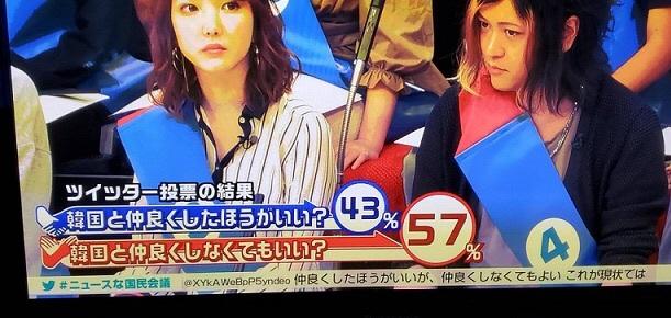 TBS 報道特集 82_c0072801_22533812.jpeg