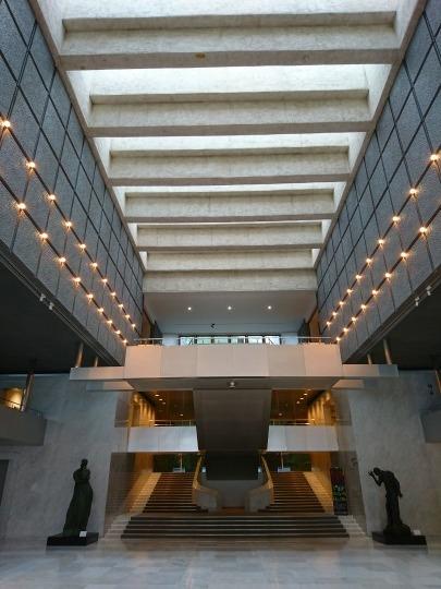 2019年7月-北九州市立美術館_c0153302_11415208.jpg
