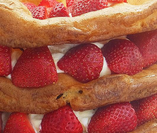 NYで心満たす日本のケーキを味わうなら、ハーブス(HARBS)_b0007805_06593806.jpg