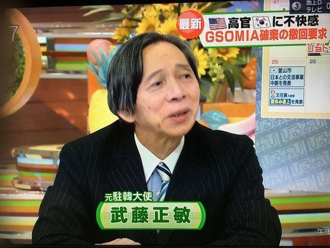 安倍政権の広報宣伝機関NHKを筆頭にテレビ・ニュースは嘘ばかりだ_d0174710_18105212.jpeg