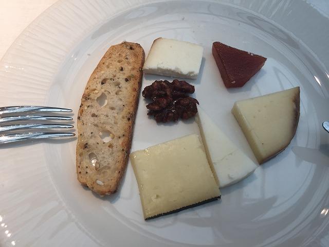 レストラン Sintonia_b0064411_07395035.jpg