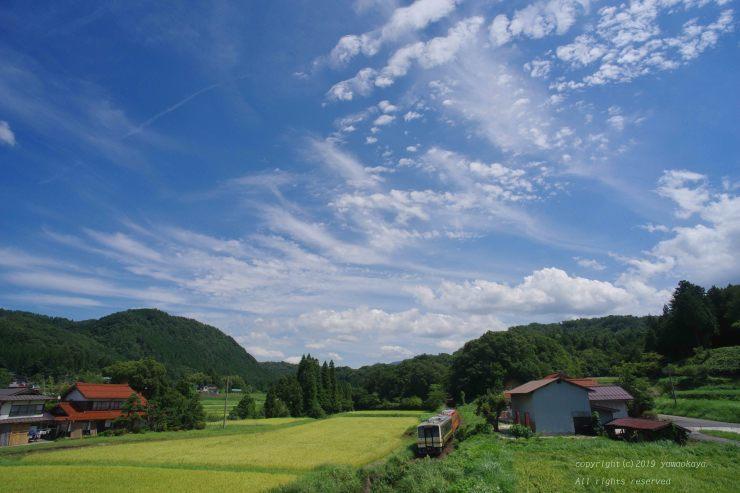 夏と秋が混じる_d0309612_00114312.jpg