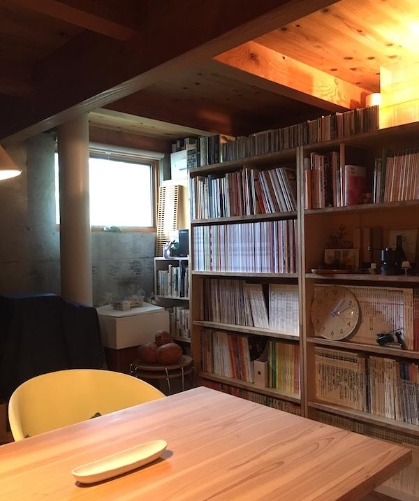 事務所を移転しました。_b0038919_20395608.jpg