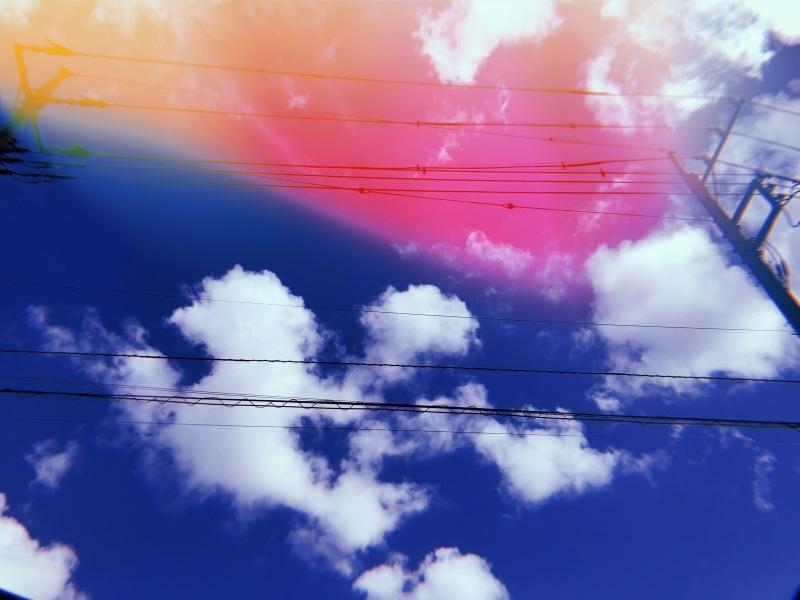 そろそろ夏もおわりですね_f0364521_22474738.jpg