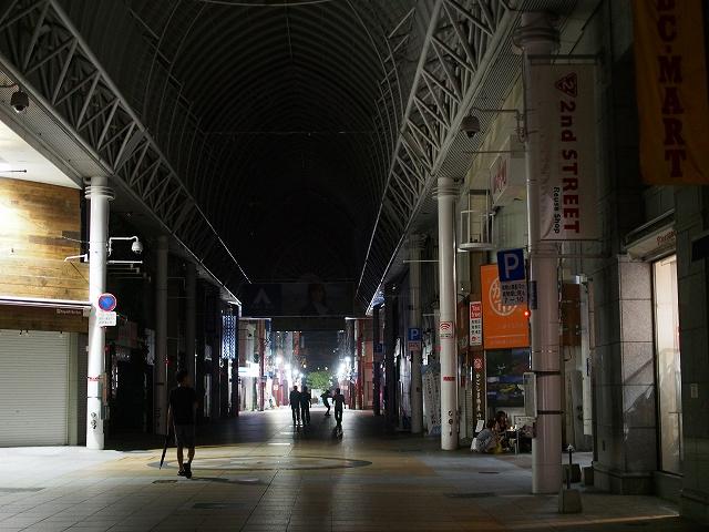 夜の街 2/2_d0052327_14544596.jpg