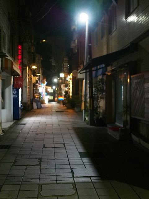 夜の街 2/2_d0052327_1454690.jpg