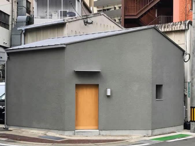 福岡の鮨店「多㐂川」_d0004728_08033768.jpg