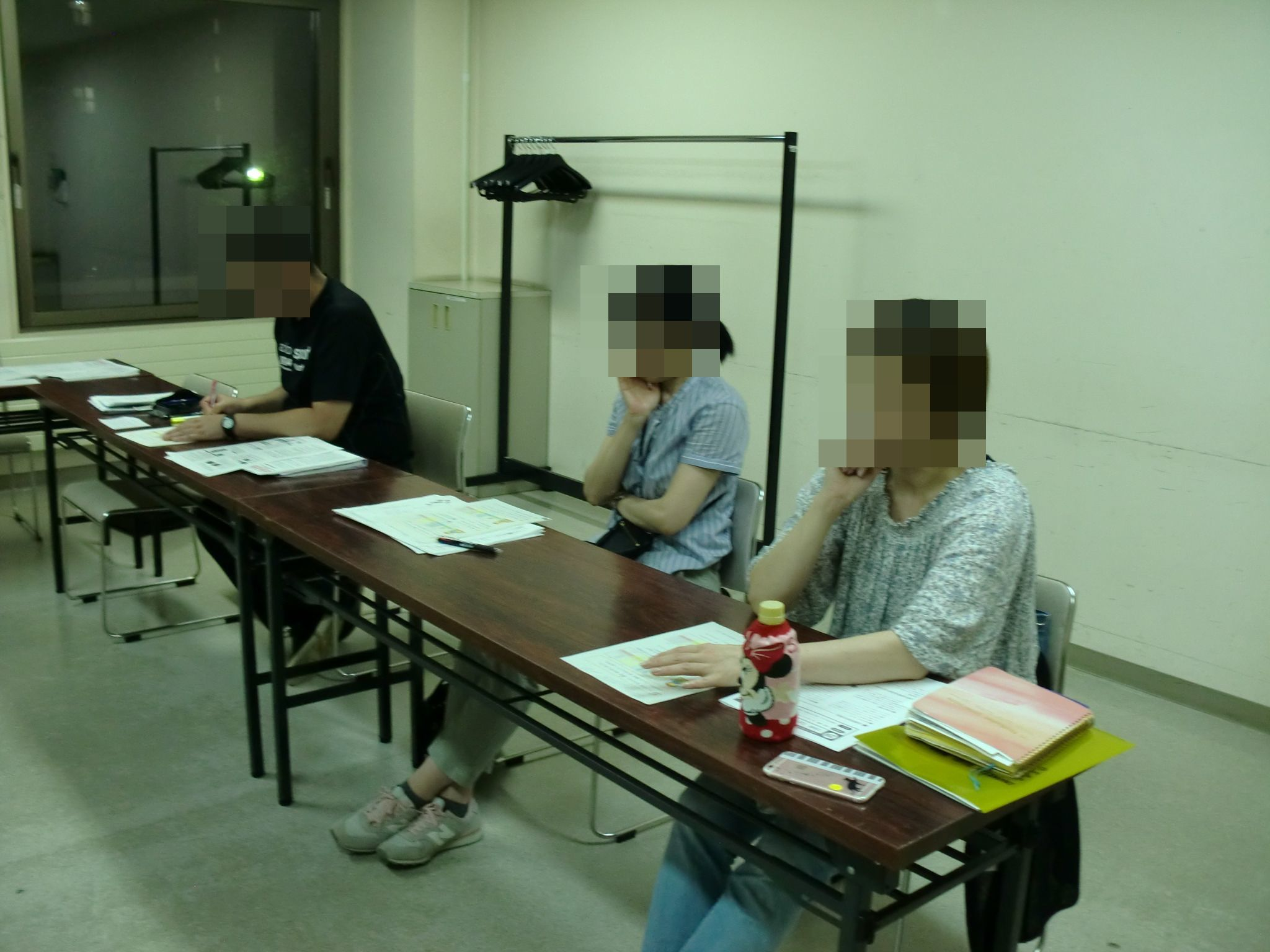 【例会報告】TOSSシグナス19年9月例会_e0252129_17371973.jpg