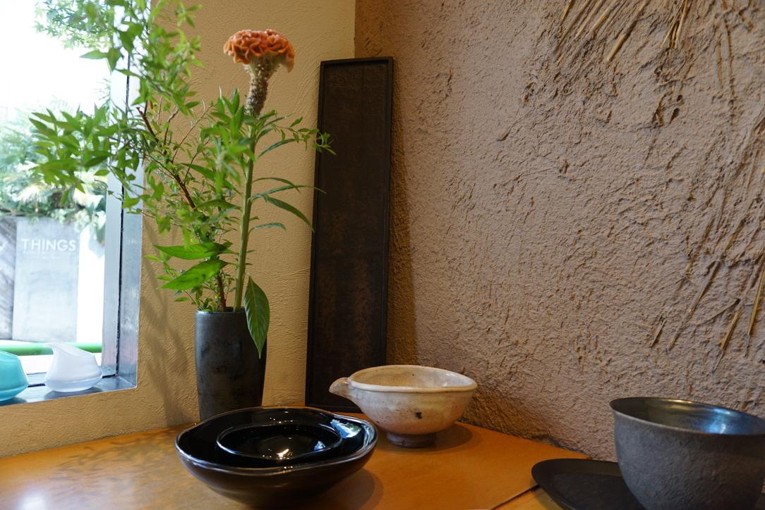 富山孝一さんのCHA-BONと_b0132442_15421623.jpg