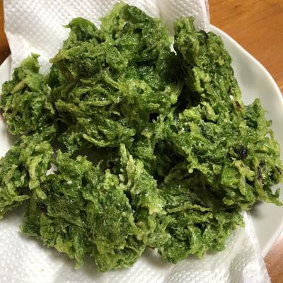黒島のお料理を学ぶ_e0104046_21261938.jpg