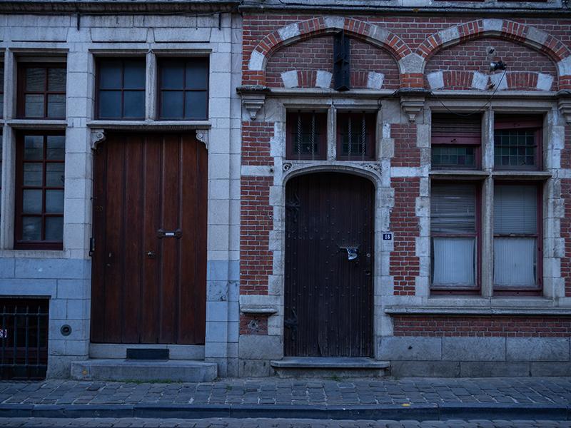 ベルギー・02 ゲントの朝_a0003650_22404126.jpg