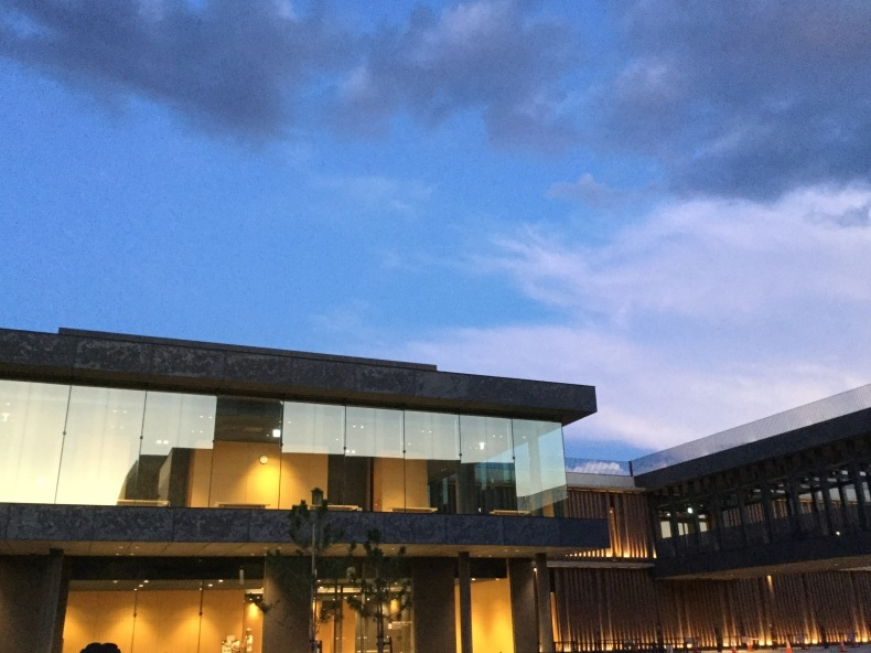 雲 無心   「奈良、時の雫」上映会_f0389753_18320861.jpeg