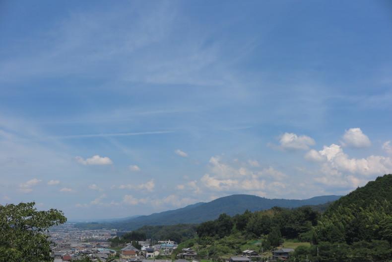 雲 無心   「奈良、時の雫」上映会_f0389753_20541616.jpeg