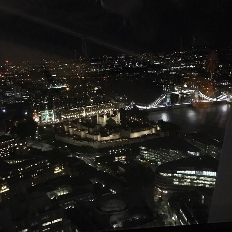 新旧ロンドンの知らない顔(イギリス買付旅2019)_e0338157_00265573.jpeg
