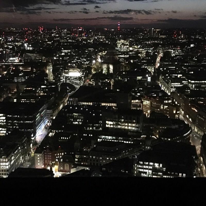 新旧ロンドンの知らない顔(イギリス買付旅2019)_e0338157_00295189.jpeg