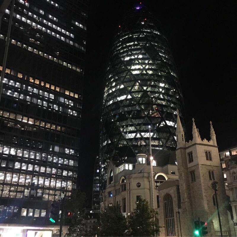 新旧ロンドンの知らない顔(イギリス買付旅2019)_e0338157_00320984.jpeg