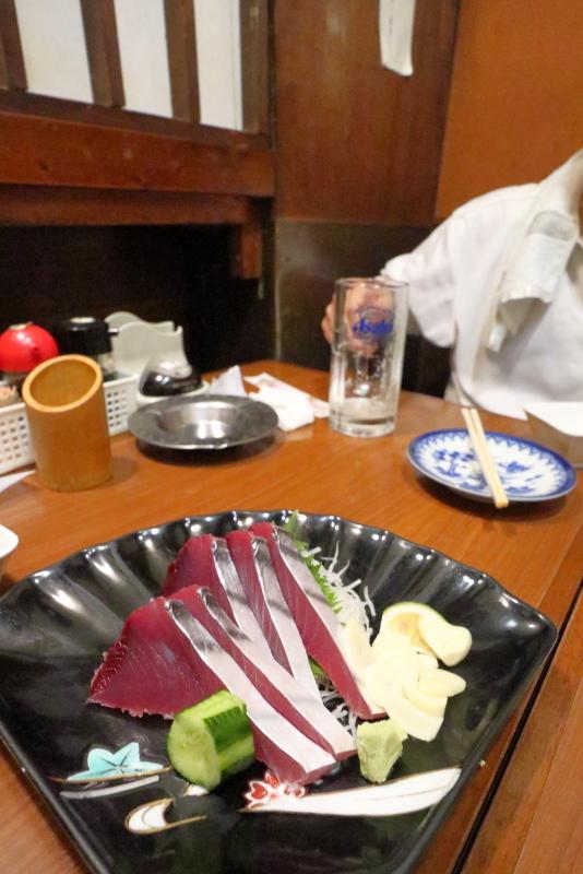 葉牡丹で、美味しいものいっぱい食べた_a0077663_14403976.jpg