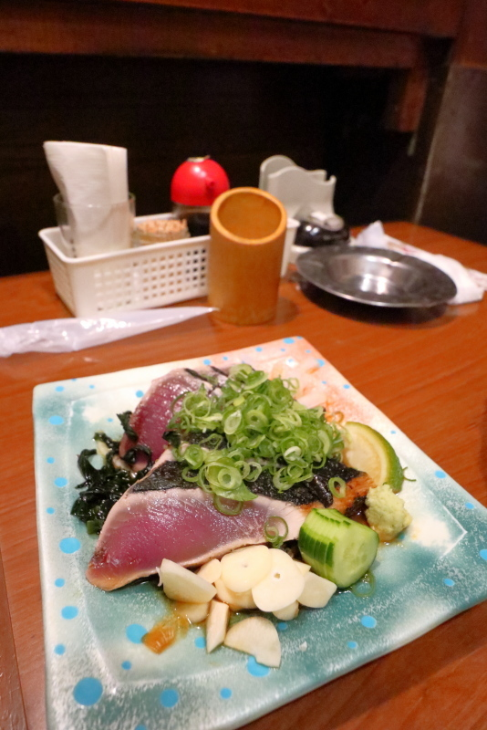 葉牡丹で、美味しいものいっぱい食べた_a0077663_14405259.jpg