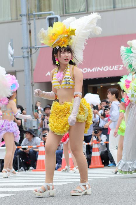 神戸まつり 2019_f0021869_22130247.jpg