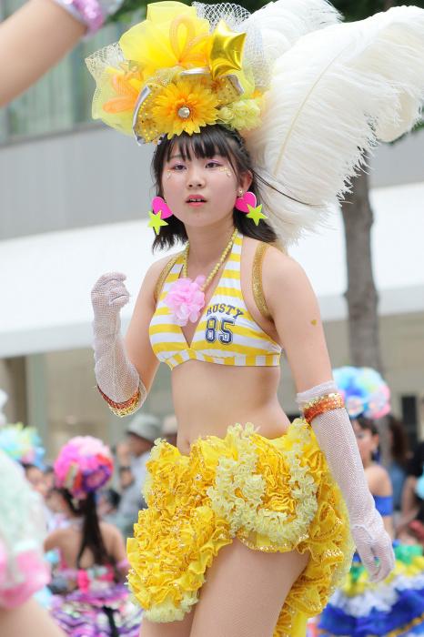 神戸まつり 2019_f0021869_22130270.jpg