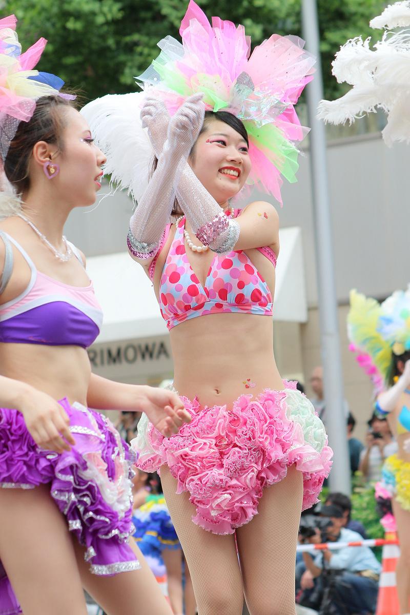 神戸まつり 2019_f0021869_22130276.jpg