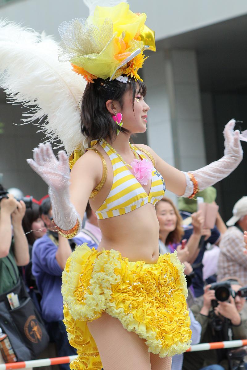 神戸まつり 2019_f0021869_22165478.jpg