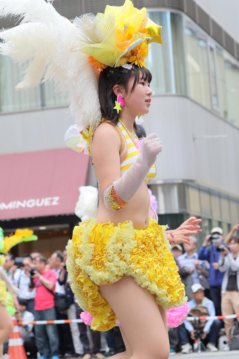 神戸まつり 2019_f0021869_22264938.jpg
