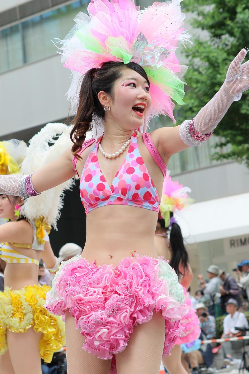 神戸まつり 2019_f0021869_22265182.jpg
