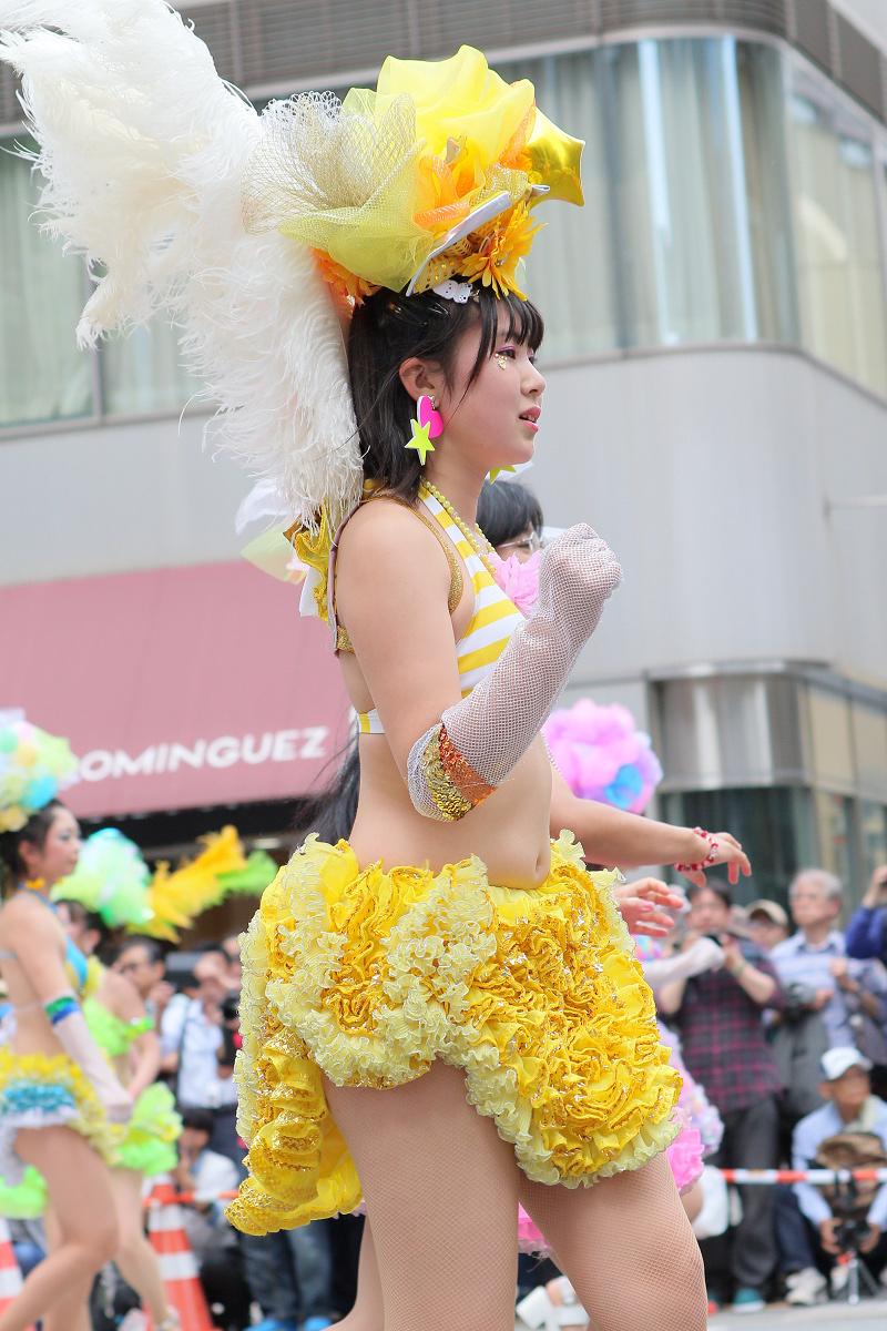 神戸まつり 2019_f0021869_22265272.jpg