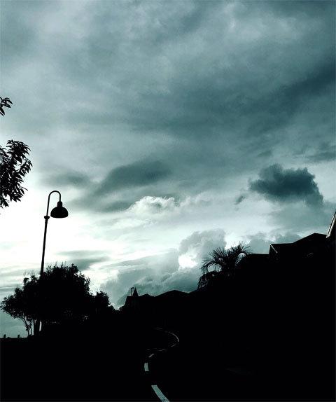 台風15号_a0342172_19540182.jpg